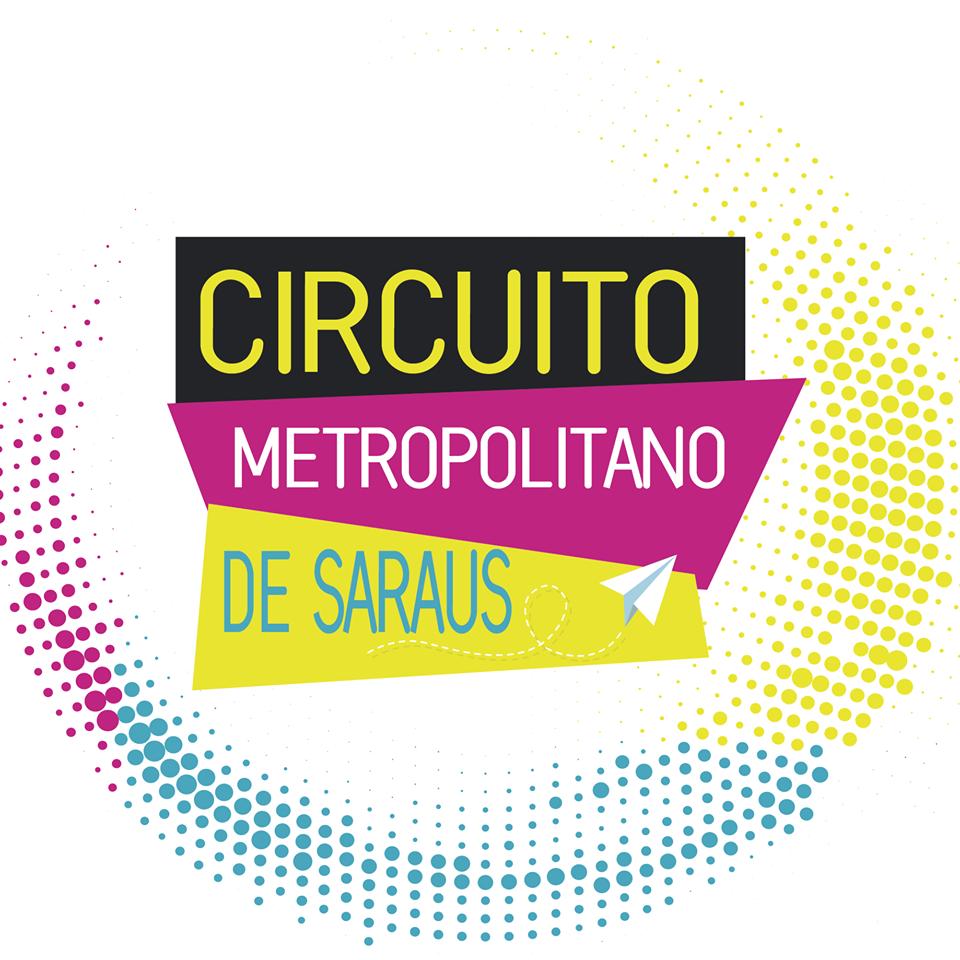 """No início do mês de junho, BH contou com o """"Circuito Metropolitano de Saraus"""""""