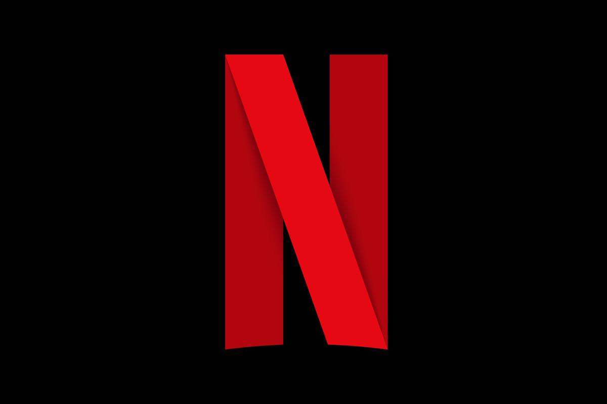 Netflix Completa 20 Anos Em Busca De Expansão