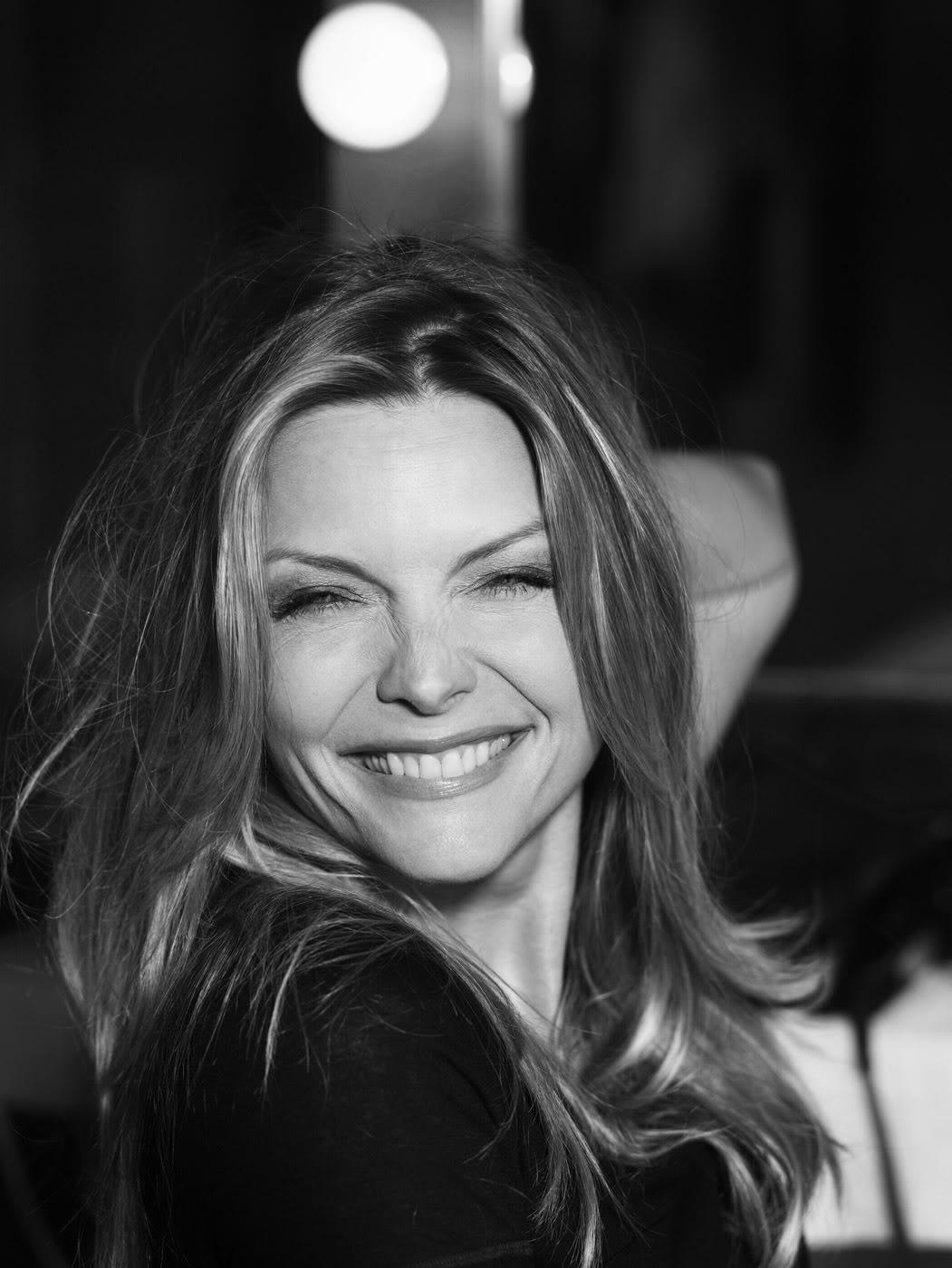Michelle Pfeiffer, O Retorno