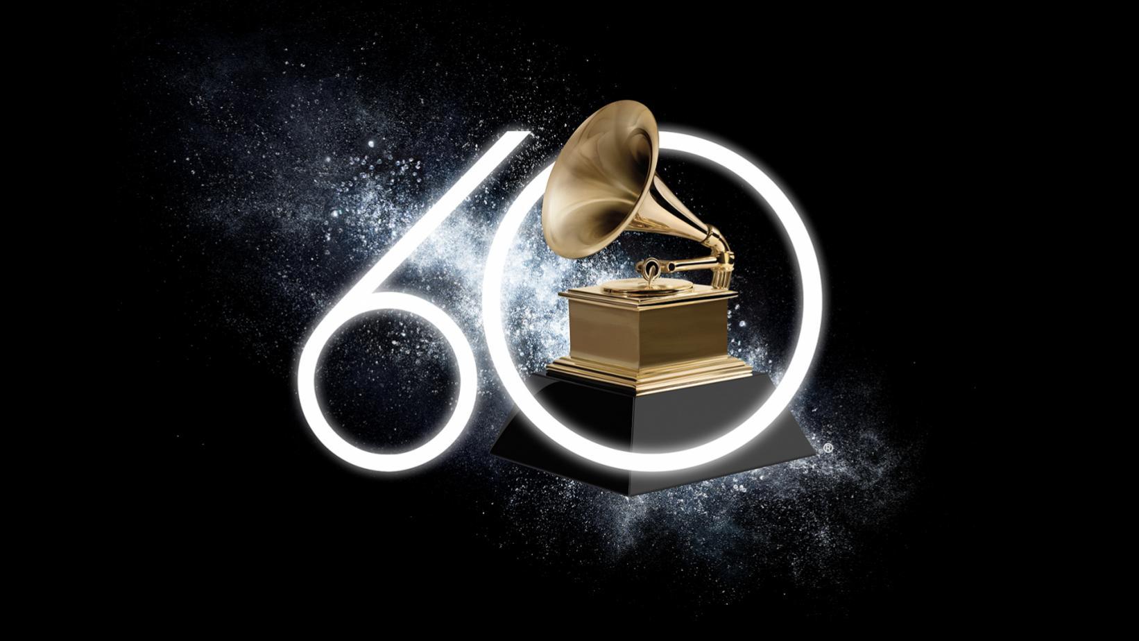 Grammy 2018: A Maior Premiação Da Música E As Contradições Do Evento