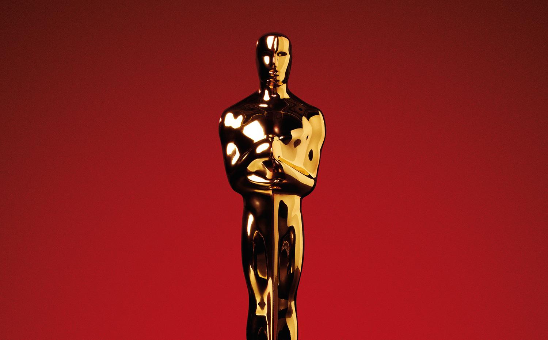 Os Indicados Ao Oscar 2018