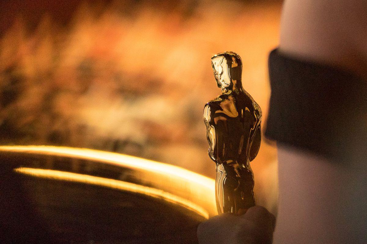 90º Oscar: A Edição Mais Especial Da Cerimônia