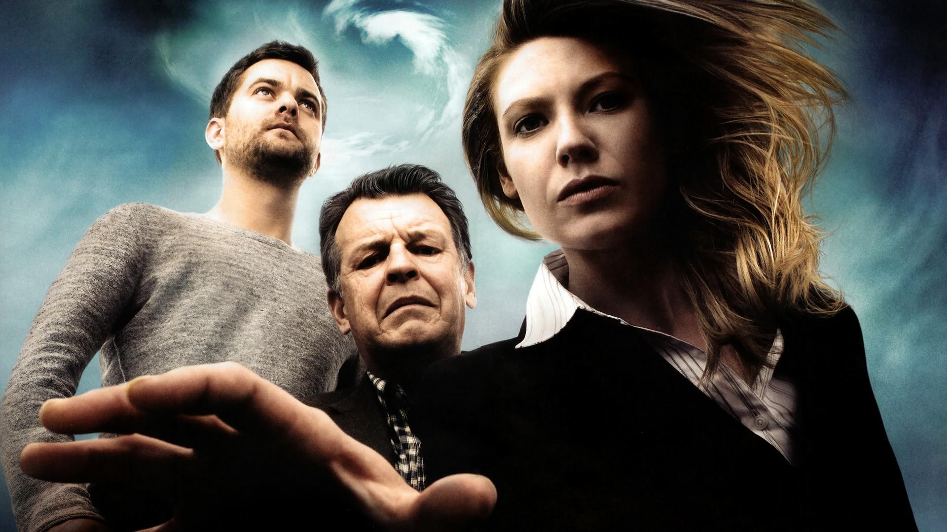 """Os 10 anos de """"Fringe"""": ficção-científica e ciência de fronteira ..."""