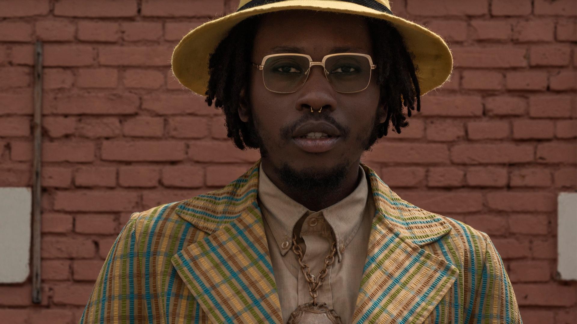 10 álbuns Para Explicar A Negritude No Brasil