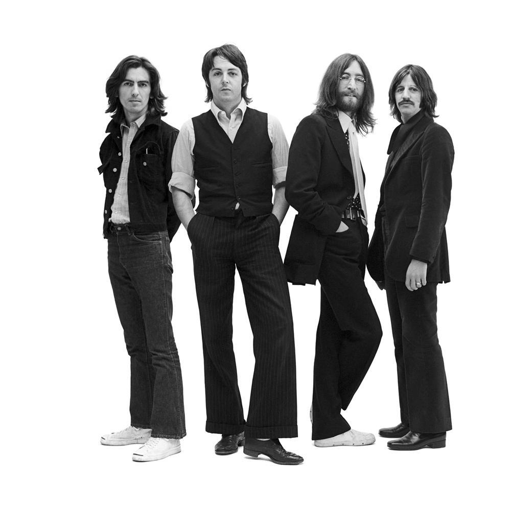 The Beatles E O Show Que Entrou Para A História