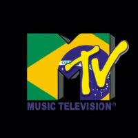 ED42_MTVBRASIL